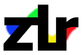 The ZLR Project